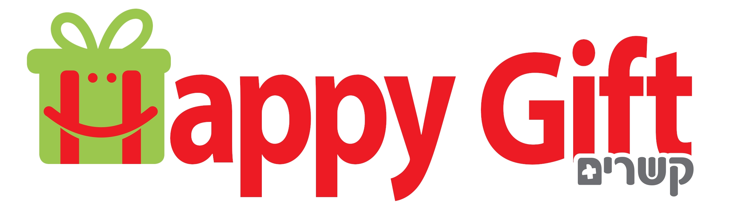 logo happy gift.png